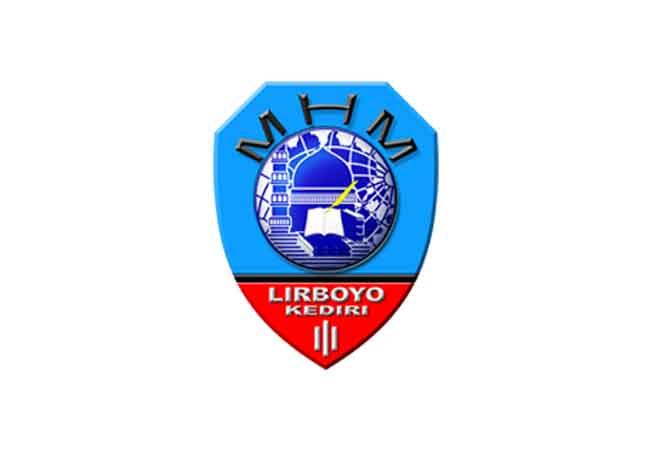 logo-madrasah-hidayatul-mubtadi-ien-pondok-lirboyo