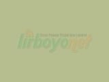 Lirboyonet No Image