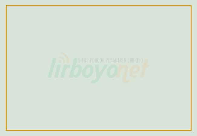 LBM Lirboyo Tutup Aktivitas Tahunan