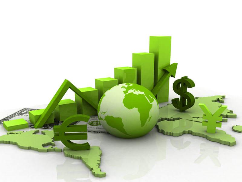 Menuju Ekonomi Yang Lebih Baik