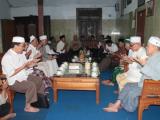 NU Jawa Timur