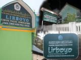 Pondok Pesantren Cabang Lirboyo