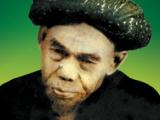 KH Abdul Karim Lirboyo