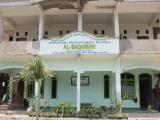 PP Albaqarah Lirboyo