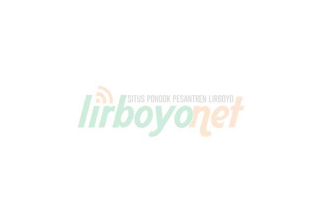 Lirboyo menetapkan 31 Agustus Hari Raya Idul Fitri 1432 H
