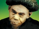 KH. Abdul Karim Lirboyo