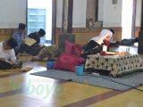 Pengajian-Ramadlan-Pondok-Lirboyo