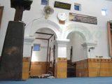 khutbah-idul-adha-lirboyo