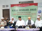 kirab-resolusi-jihad-lirboyo-kediri
