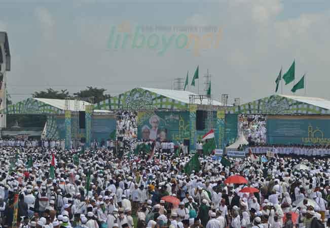 Maklumat Syuriah PWNU Jawa Timur