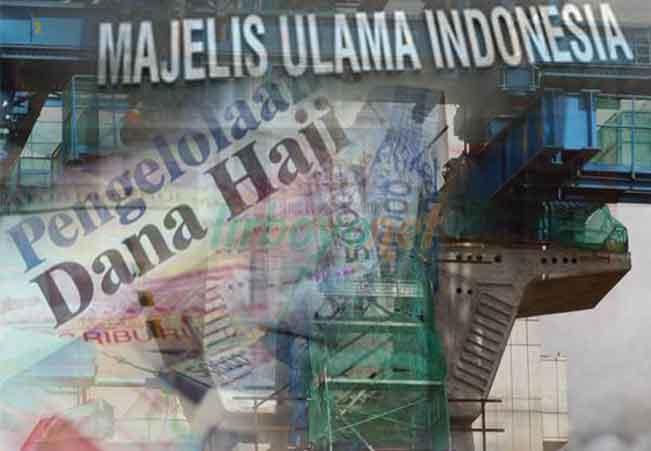 Investasi Dana Haji