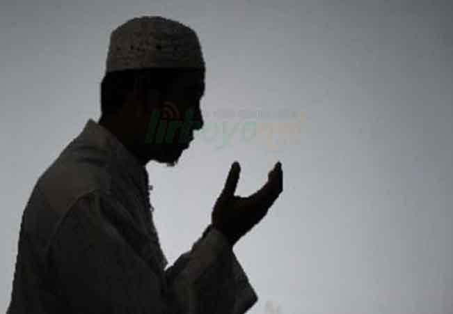 Kisah Hikmah: Doa yang Tak Terkabulkan