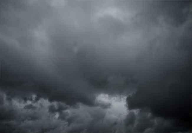 Kisah Hikmah: Obrolan Iblis dan firaun