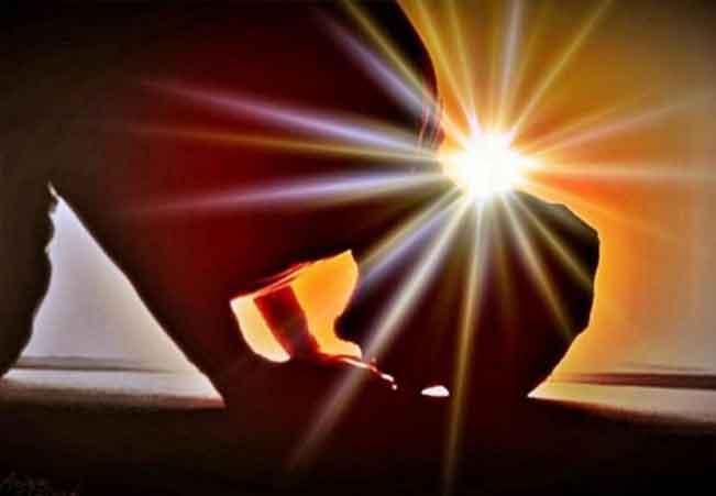 Allah Pamerkan Umat Muhammad kepada Nabi Musa