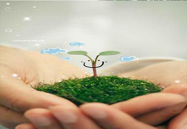 Khotbah Jumat: Menyayangi Alam