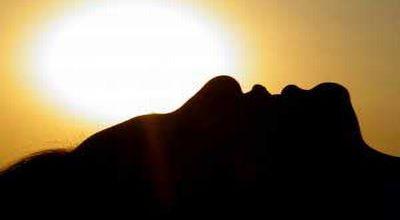 Tidurnya Orang Berpuasa Ibadah, Apa Maksudnya?