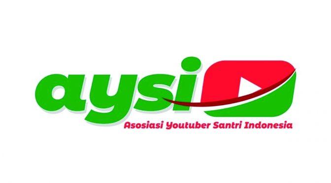 Launching Virtual AYSI