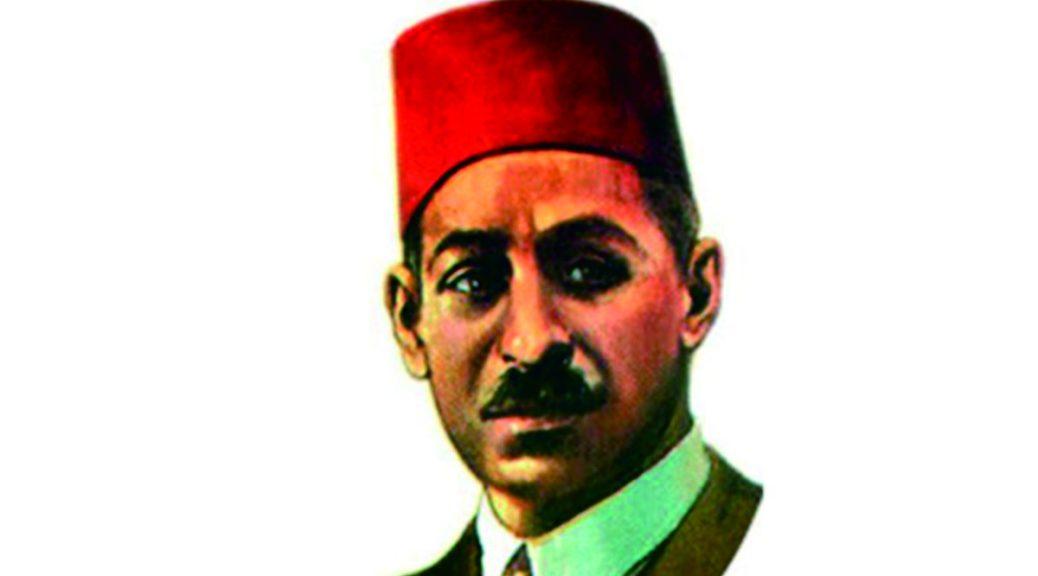 Musthafa Shadiq